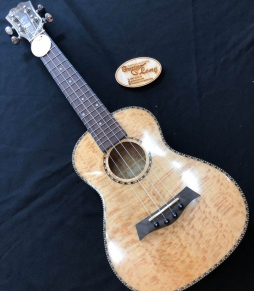 Đàn Ukulele Concert Maple120