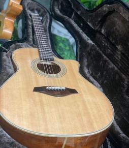 Đàn Guitar Acoustic HD180
