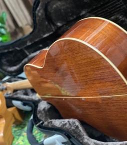 Đàn Guitar Acoustic BP280