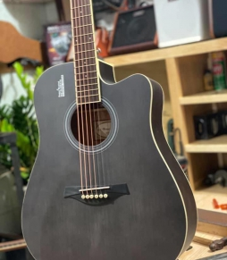 Đàn Guitar Acoustic Rosen G11CS