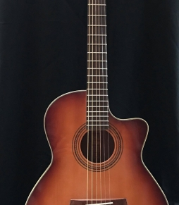 Đàn Guitar Acoustic HD150