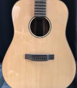 Đàn Guitar Acoustic BL350