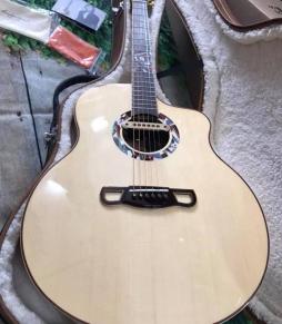 Đàn Guitar Acoustic Merida Extramer M19070932