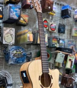 Đàn Guitar Acoustic ADS88350