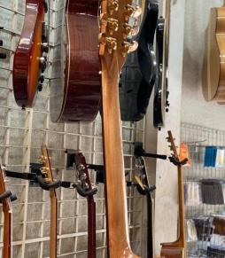 Đàn Guitar Acoustic CL88650
