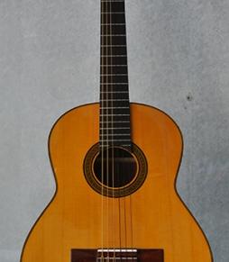 Đàn Guitar Classic HD140