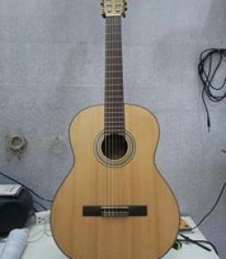 Đàn Guitar Classic SP250