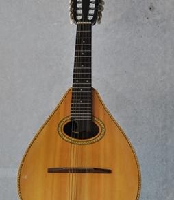 Đàn Mandolin HD1200