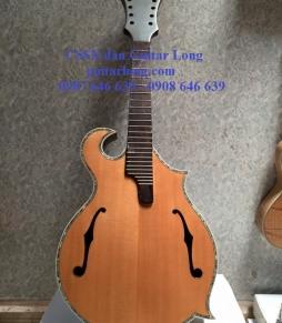 Đàn Mandoline DC180