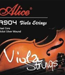 Dây Alice Violon A904