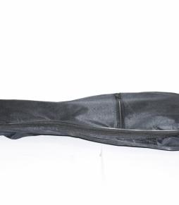 Bao vải đựng đàn Ukulele