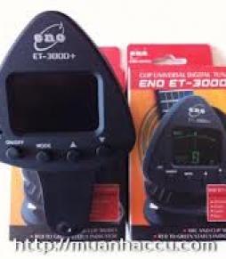 Tuner ET-3000+